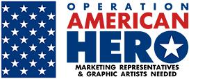 Operation American Hero